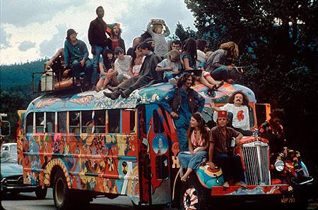 Hippiefest Tour Dates and Concert Tickets   Eventful